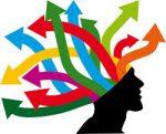 psycoaid: aiuto psicologico